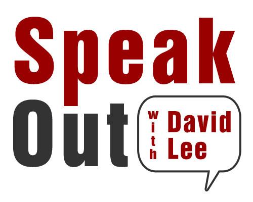 speakout-logo