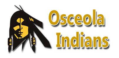 OsceolaHeader-New