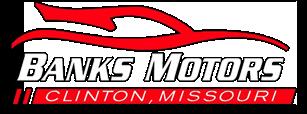 Banks Motors