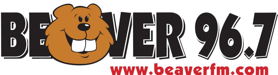 Beaver FM 96.7   #1 Co...