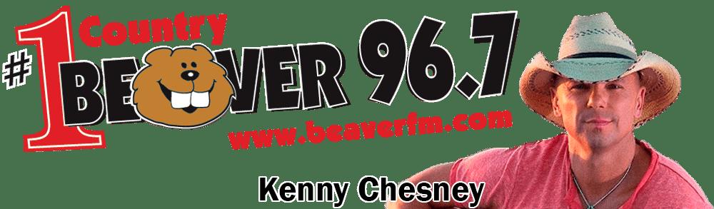 Beaver FM 96 7   1 Cou...