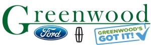 Greenwood-Ford-Logo