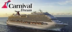 carnival_dream_slider2