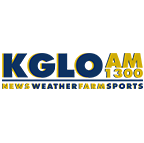 KGLO+NEW+MAIN+LOGO-small-w