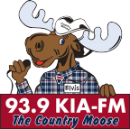 Moose-Large-Logo-Plaid-e1483740340684