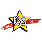 klss-logo