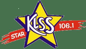 KLSS Logo