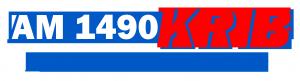 KRIB New Logo 1