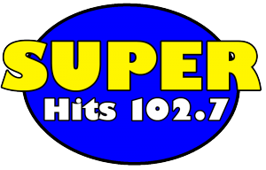 Super Hits Logo Final