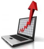 internet_sales 152