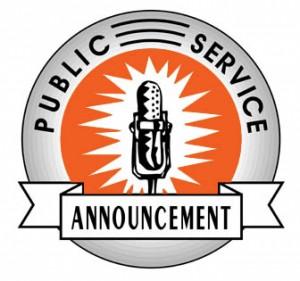public_service_announcement