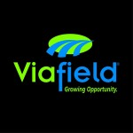 Get the latest cash grains from Viafield by clicking the logo. Listen in for the Viafield Cash Grains report weekdays at 12:40 on KGLO!