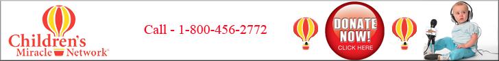 9519596