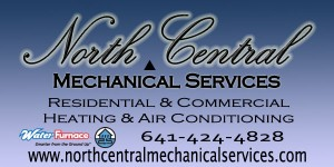 NCMS web ad