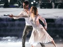 Andy Grammer and Allison Holker; ABC/Adam Taylor