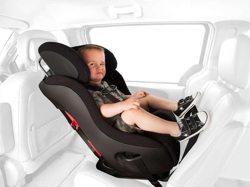 car seat 101 class discover north iowa. Black Bedroom Furniture Sets. Home Design Ideas