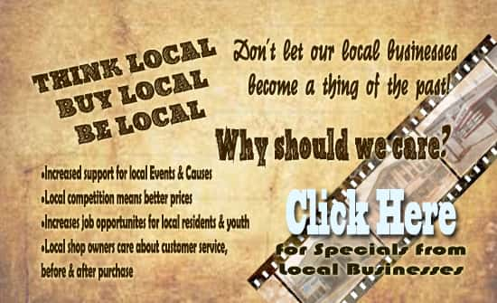 shop local web ad 1-11-16