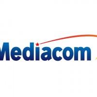 New-Mediacom-Logo---1220184