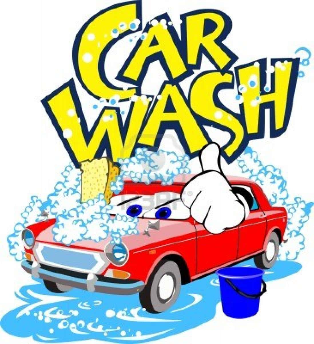 Cars For Sale In Iowa >> Free will Donation Carwash!! - Discover North Iowa