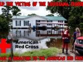 generic floods