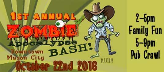 zombie facebook header