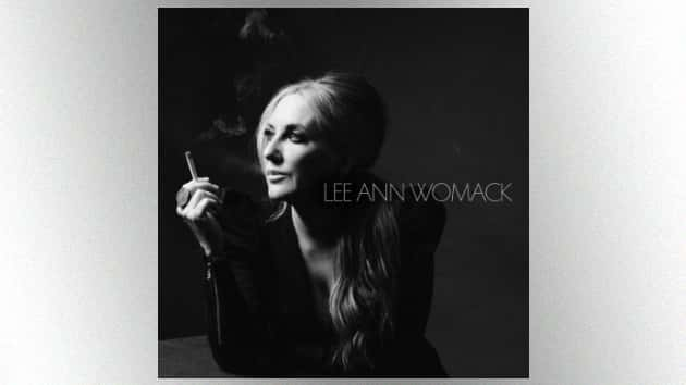 """Lee Ann Womack brings """"All the Trouble"""" to Megyn Kelly's hour of """"Today"""""""