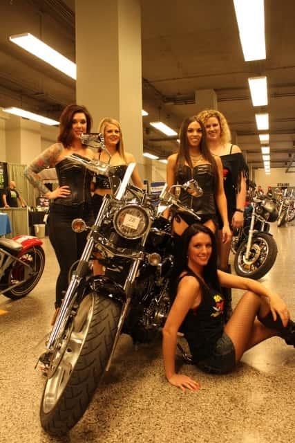 Raven Bike Show_jpg