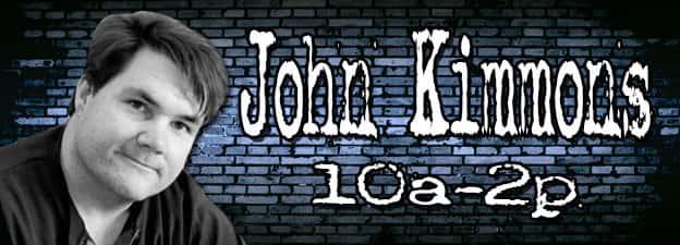 John-Bio-10-2