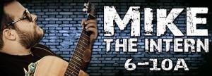 Mike-Bio-5-10