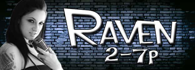 Raven-Bio-2-7