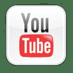 youtube(1)