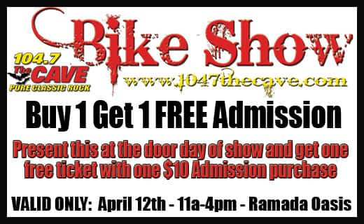 Bike-Show-Coupon-2015