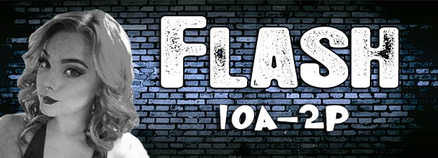 Flash-Bio-10a-2p