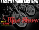 Bike-Show-Register-flipper