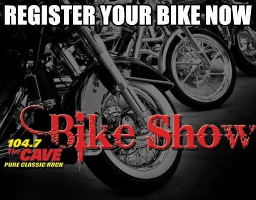 Bike-Show-Register-flipper