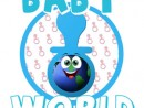 Baby-World-logo-300