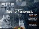 ride to remember