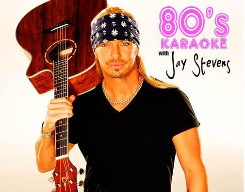 80s-karaoke-brett-michaels