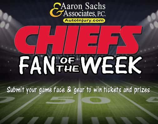 Chiefs-Fan-of-The-Week-Aaron-Sachs