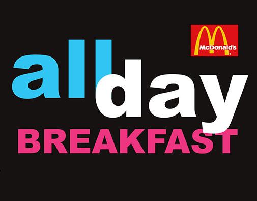 Mcd-Bfast-All-Day