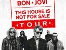 Bon-Jovi-flip
