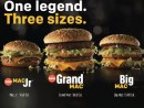 McDs-Big-Mac-Flip