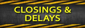 Closing-Delays300x100