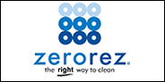 ZeroRex184