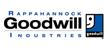 Goodwill107