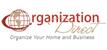 Organization107