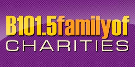 FamilyOfCharities
