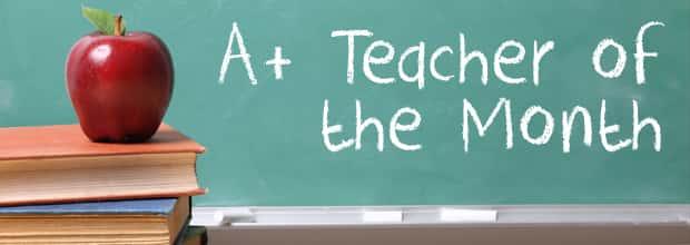 Teacher2015-16-600
