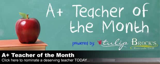 TeacherFlipper2016-17