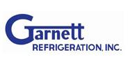 Garnett184